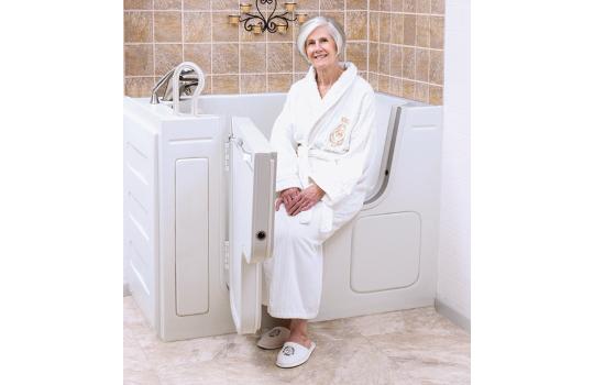 baignoire porte sanspa baignoires portes canada. Black Bedroom Furniture Sets. Home Design Ideas